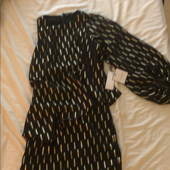 Laundry By Shelli Segal Dresses & Skirts - NWT Laundry Dress! size 0
